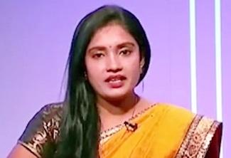 Vanakkam Tamil 23-09-2017 IBC Tamil Tv