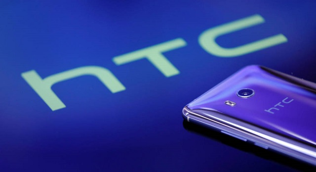 htc-desire-12-plus-specs-leaked