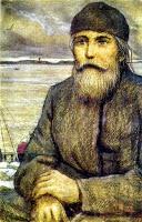 obraz-harakteristika-ivan-severjanovich-fljagin-ocharovannyj-strannik-opisanie-portret