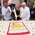 Grupo Tello celebra su 50 aniversario con el Campeonato Internacional Solidario de Cortadores de Jamón