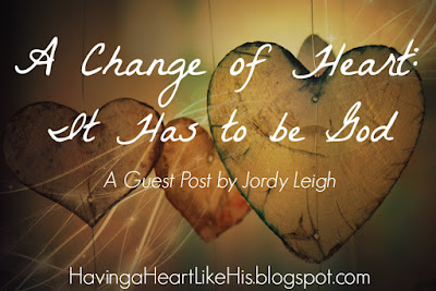http://havingaheartlikehis.blogspot.com/2016/07/a-change-of-heart-it-has-to-be-god.html