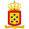 Logo Gambar Lambang Simbol Negara Antillen Belanda PNG JPG ukuran 100 px