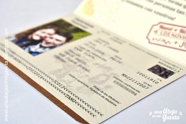 http://unaabejaenmigaveta.blogspot.com.es/2016/02/pasaporte-para-una-boda-invitaciones.html