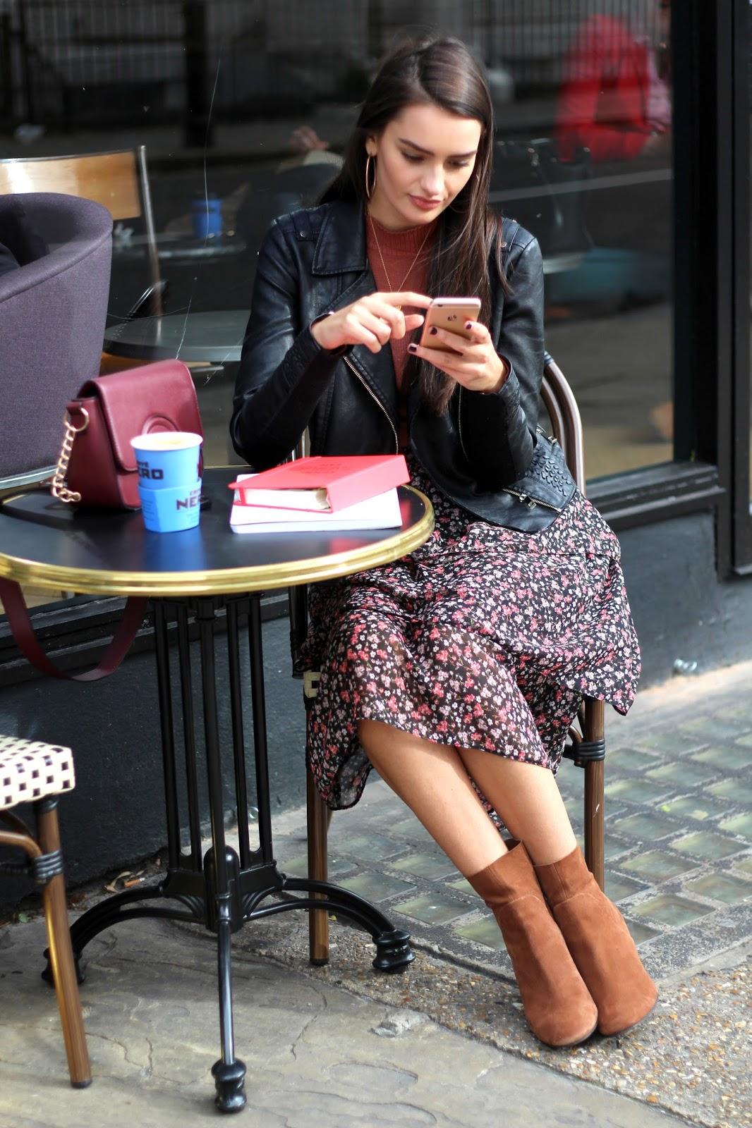 instagram peexo blogger