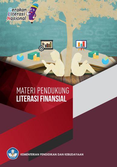 gerakan literasi finansial di keluarga oleh kemdikbud RI