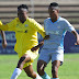 UWC Ladies lead the pack in the Sasol National Champs