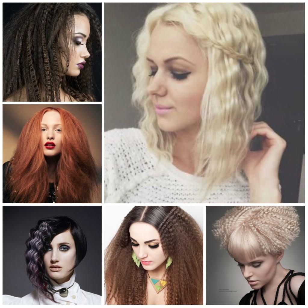 Kişiye Özel Saç Modeli için Öneriler