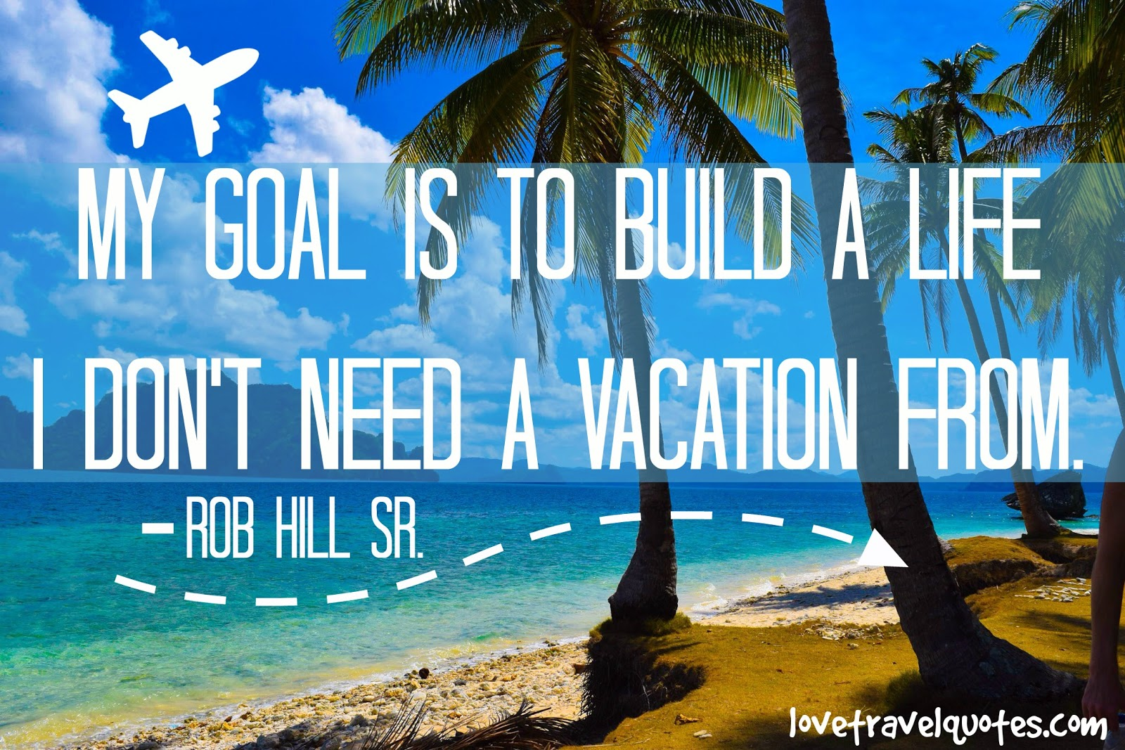 5 Quotes To Make You Travel | Motivational Travel Quotes