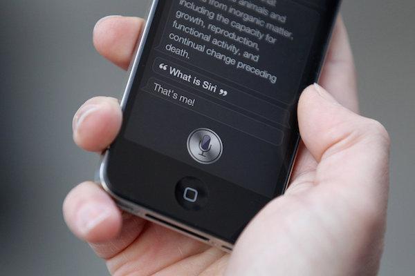 Bagaimana Cara Mematikan Fitur Pengaturan Suara Pada iPhone Semua Model