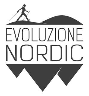 http://www.evoluzionenordic.it/attivita/partecipazione-a-geventiare/la-24-ore-del-monte-carso-per-ciacio-4-ottobre-2016/