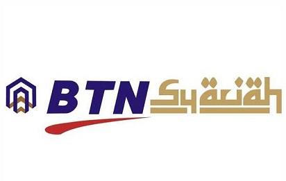 Kode Bank BTN Syariah dan Cara Mengirim Uang Melalui ATM Bersama