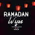 AUDIO | Wyse - Ramadan | Download Mp3