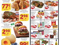 Vons Weekly Sales Ad January 29 - February 4, 2020