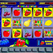 Fruit Cocktail Online Gratis - Jocuri Casino