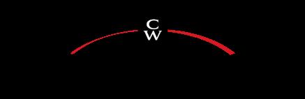 central watch logo