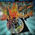 Nova edição digital de 'Defender Of Metal', do Hellish War, já está disponível