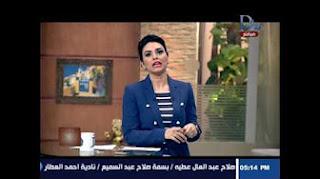 برنامج هي حلقة 21-12-2016 مع دينا عصمت و ليلى شندول