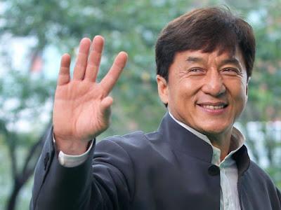 Hong Kong Film Actor, Hong Kong Director
