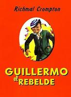 La gorra de Guillermo