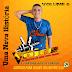 Roberto Voice CD Volume 6 2019 - (Uma Nova História)