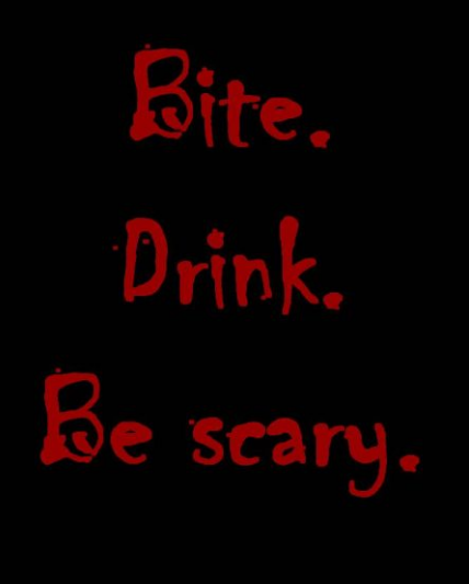 Scary Halloween Quotes For Instagram