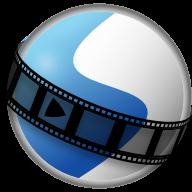 تحميل برنامج OpenShot Video Editor  2.5.1 لتحرير الفيديو و عمل المونتاج