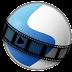 تحميل برنامج OpenShot Video Editor 2.4.3 لتحرير الفيديو و عمل المونتاج