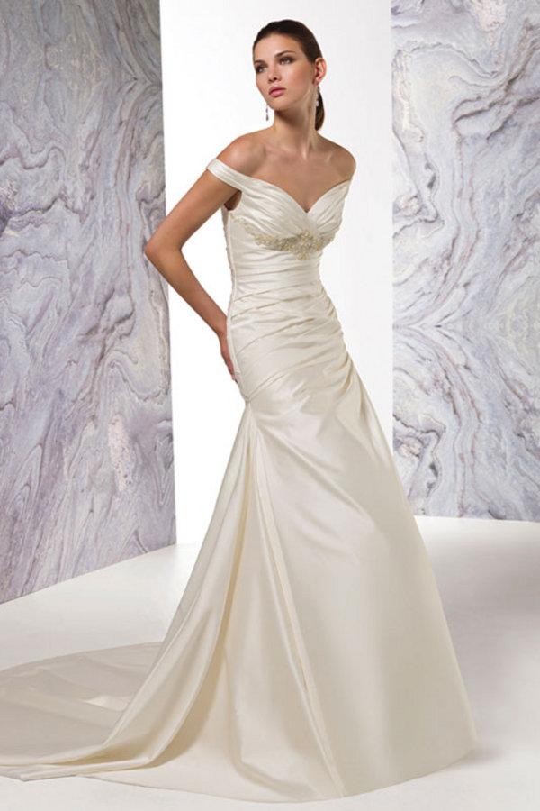 Wedding Dresses - Wedding Dress - Cheap Wedding Dress ...