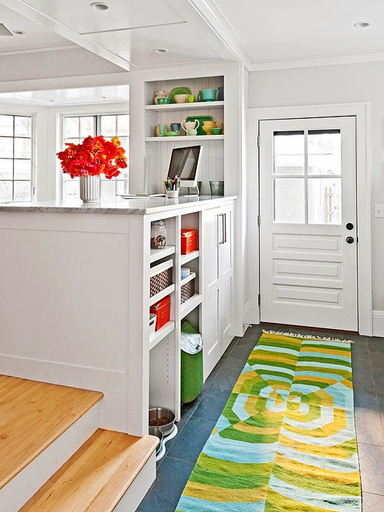 Room Partitions Designs: Modern Furniture: Room Partitions And Transitional