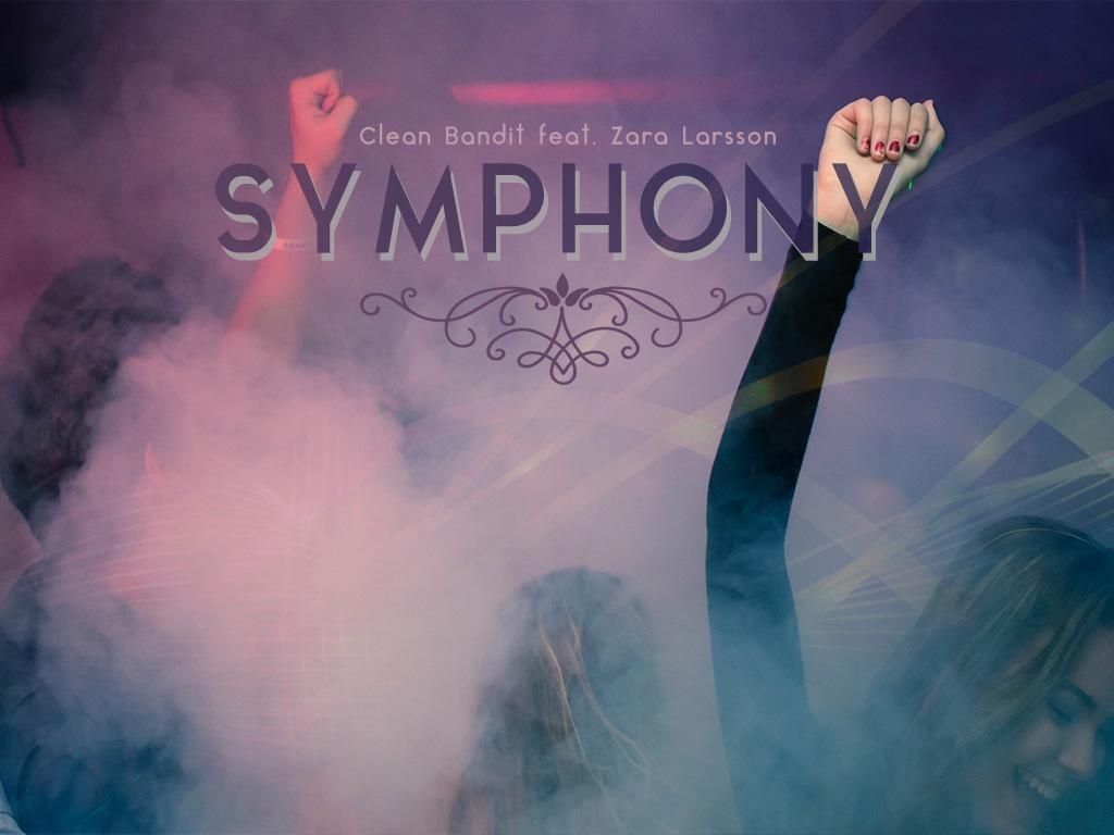 Symphony Party People