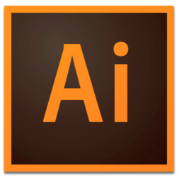Adobe Illustrator CC 2018 v22.0.1 Final