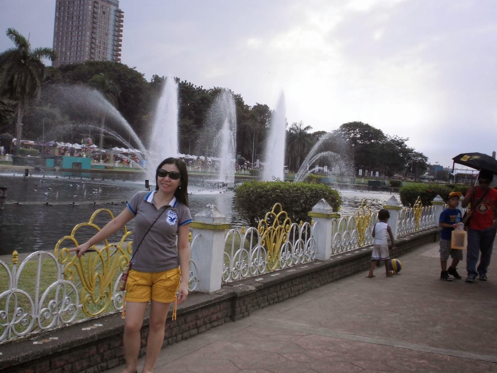 Miagao, Iloilo Province, Philippines