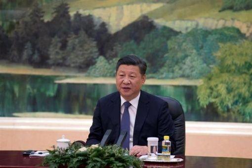 China rechaza sanción de EE.UU. contra Corea del Norte