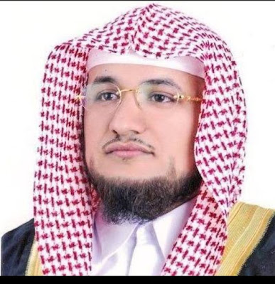 """شاهد """"تغريدة على الربيعى"""" فى حق عبد الحسين عبد الرضا التي أثارت غضب الشارع العربي ووزارة الإعلام السعودية تحيل  الربيعي إلى لجنة مخالفات النشر"""