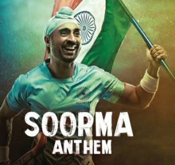 #instamagsoorma-anthem-is-here