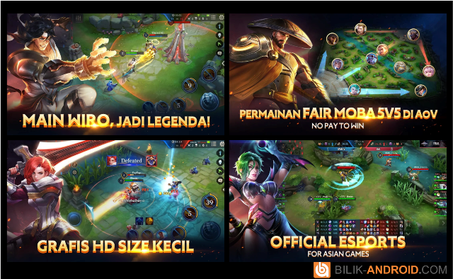 download-game-garena-aov-action-moba-02, arena-of-valour, aov