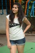 Vyoma Nandi new glam pics-thumbnail-15