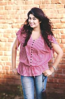 Alvi Bangladeshi Actress Very Sexy