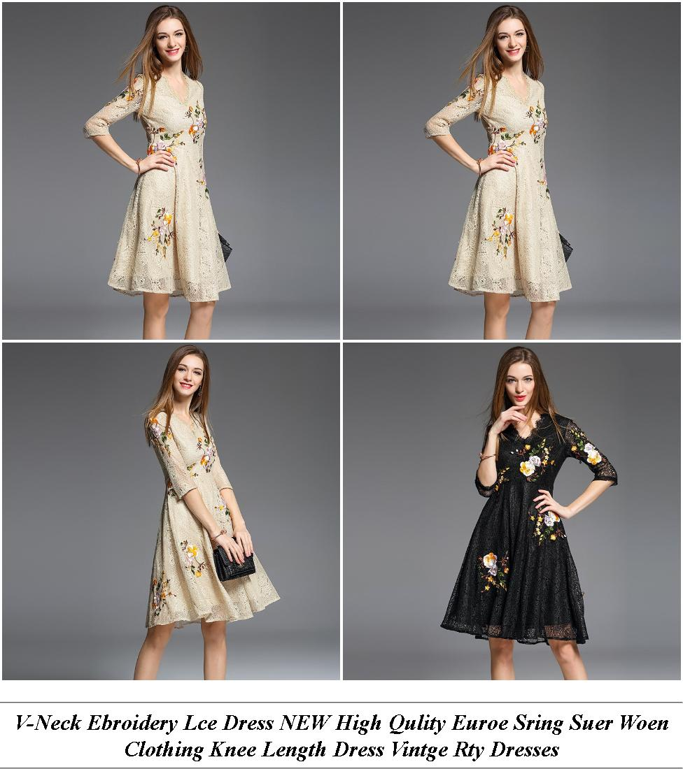 Fancy Dress Uniform Theme - After Christmas Clearance Sales Online - Macys Ladies Fall Dresses On Sale