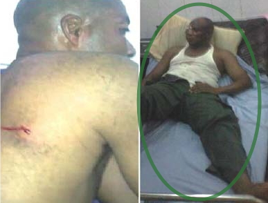 pius odubu attack thugs auchi edo