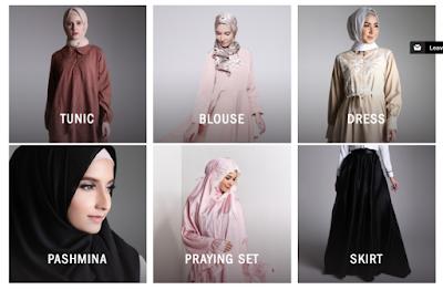 Menyiapkan Amal Lebih Penting Dari Pada Belanja Di Akhir Bulan Ramadhan