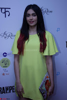 The Jio MAMI Film Club With Adah Sharma and other Bollywood Stars 038.JPG
