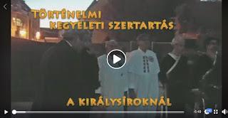 https://www.facebook.com/stiglerlajosne/videos/268547353797525/