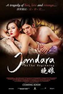 Film Semi Jan Dara: The Beginning (2012) Subtitle Indonesia