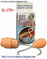 http://sltoys.blogspot.com/2017/07/31-oro-stimulate-sleeve-bj-blow-job.html