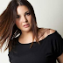 Η Ειρήνη Μπουντούκη είναι το plus size μοντέλο που έκλεψε την καρδιά των τηλεθεατών (video)