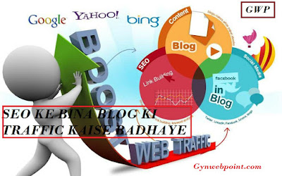 Blog-Ki-Traffic-Kaise-Badhaye-SEO-Ke-Bina-5-Tips