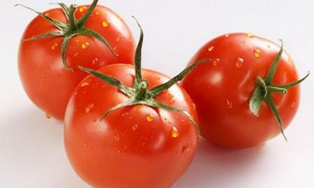 Thực phẩm bổ dưỡng giúp vòng 1 đầy đặn và săn chắc-5