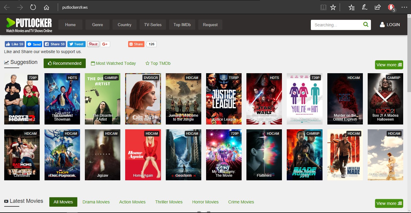 Watch you streaming online movies hd for free megavideo