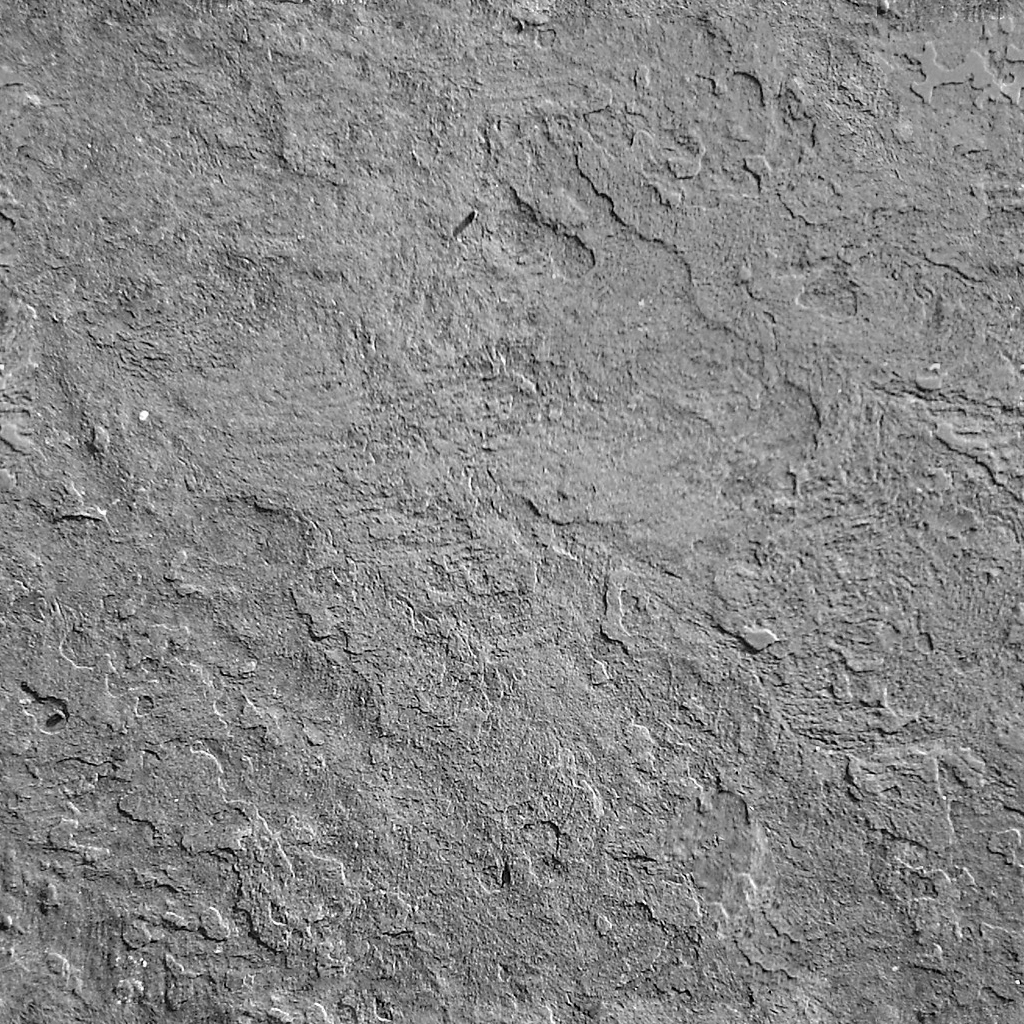 ET49 - Spring 2013: Lunar Surface Textures